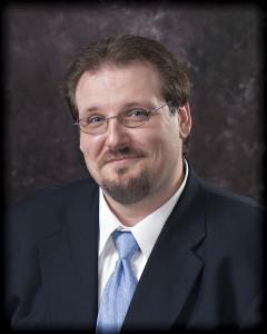 Richard Bergs - product development