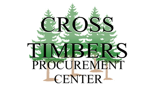 Cross Timbers Procurement Center
