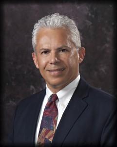 Alberto Yanez-Moreno - Lean Six Sigma