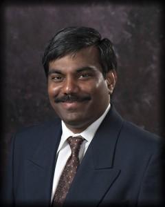 Satya Kudapa - Project Management