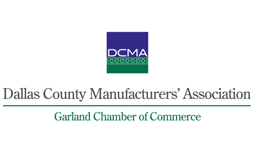 The Dallas County Manufacturers' Association