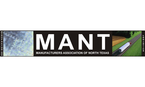 Manufacturer's Association of North Texas