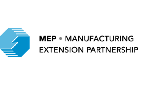 NIST Manufacturing Extension Partnership