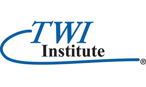 TWI Institute